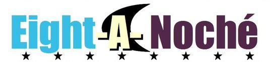 Logo_final_eight-a-noch___sans_titre_-1431709789