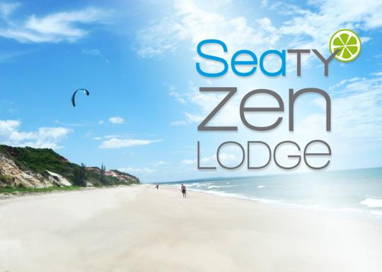 Visuel-seatyzenlodge_logo-1431712075