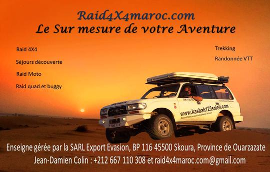 Carte_de_visite_raid4x4maroc-1431716616