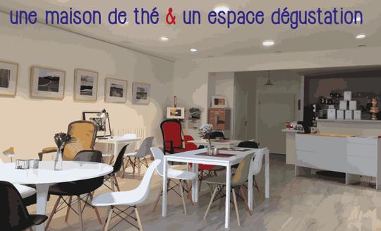 Espace-1431724343
