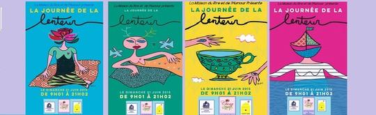 Journ_e_de_la_lenteur__4_affiches-1431726554