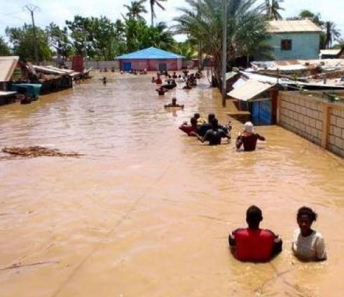 Innondation_2-1431761454