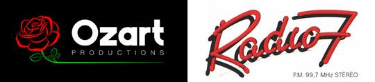 Logo_radio7_ozart_-1431770620