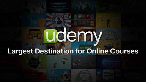 Udemy-courses-free-coupons-1431772235
