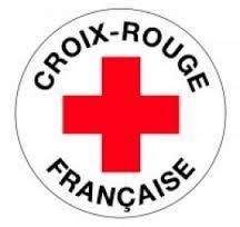 Croix_rouge_francaise-1431777341