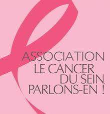 Assoc_cancer_du_sein_1_-1431791278