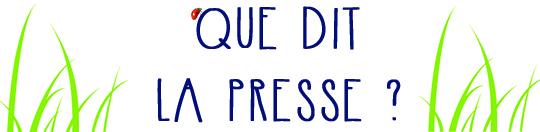 Que_dit_la_presse-1431793194