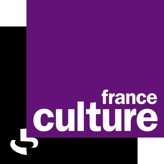 Logo_culture-1431795279