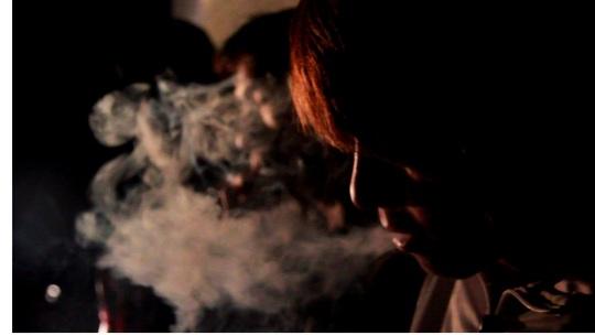 Fumeurs-1431842055