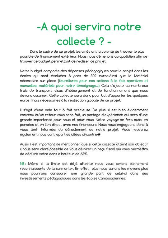 A_quoi_servira_notre_collecte-page-001-1431878833