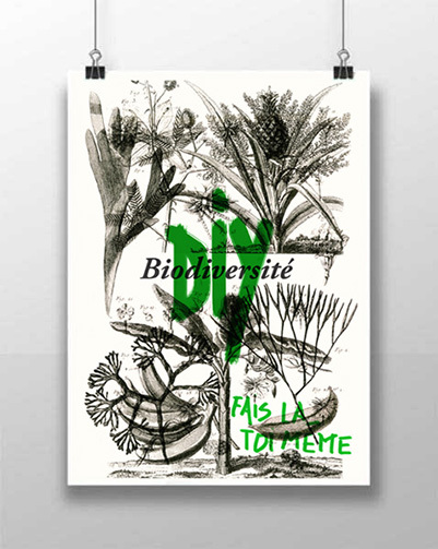 Biodiyversite_nb_contrepartie_affiche_grand-1431889644