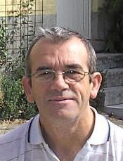 Marc-1431933874