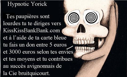 Hypnotikyorik-1431934098