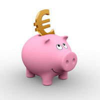 Economie_cochon_tirelire-1431942519