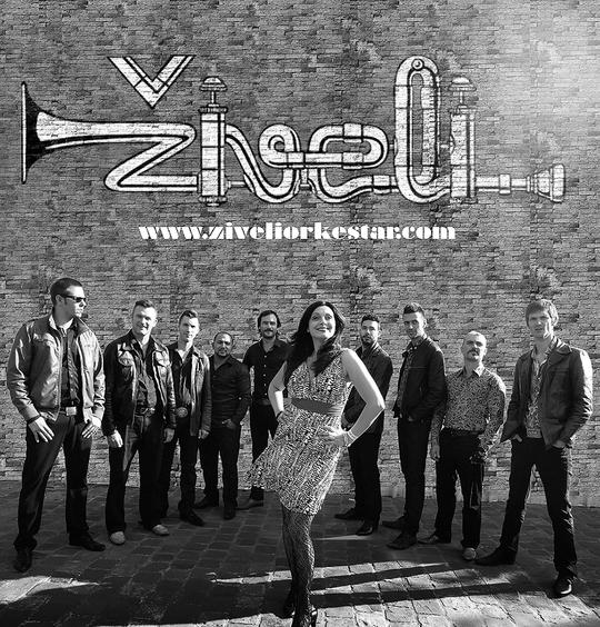 Ziveli_groupe2014_hd-1431957041