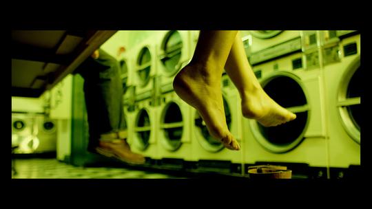 3334_laundry_-_copie-1431967136