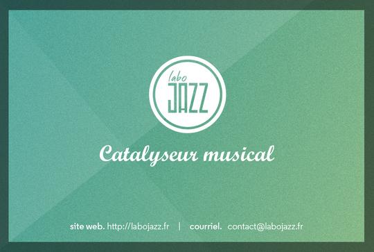 Cartedevisites-labojazz-1431976531