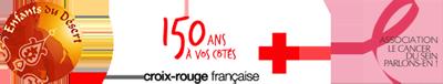 Logos_asso-1431979350