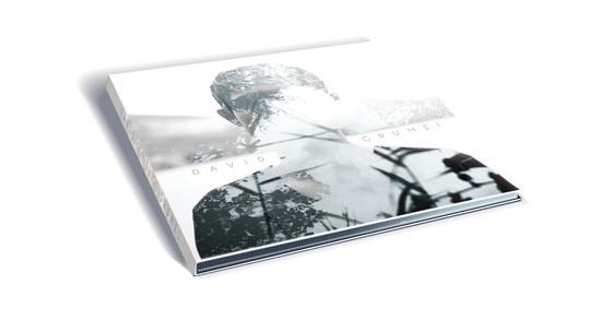 Album_cover-1432029132