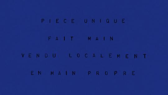Valeur2-1432034643