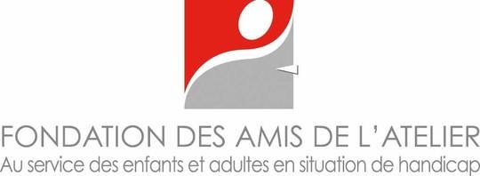 Logo-1432036063