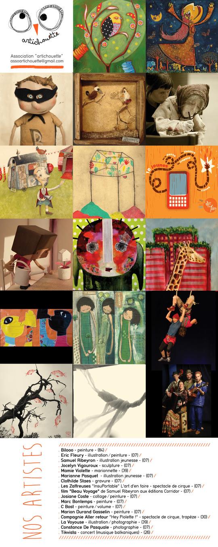 Artichouette-mozaic-artistes2015-1432038559