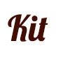Kit-1432039997
