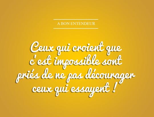 022_impossible_v2-1432046810