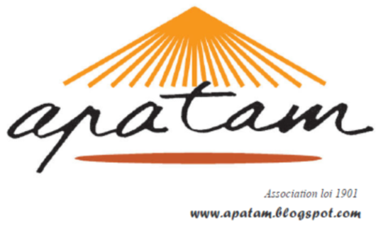 Logo_apatam-1432053932