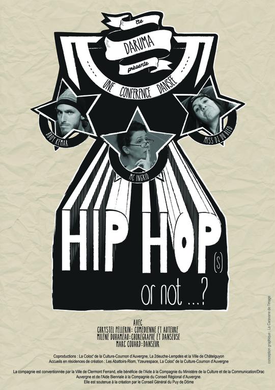 Affiche-hiphop-a4-1432109619