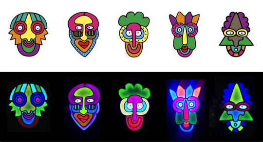 Masques-1432119982