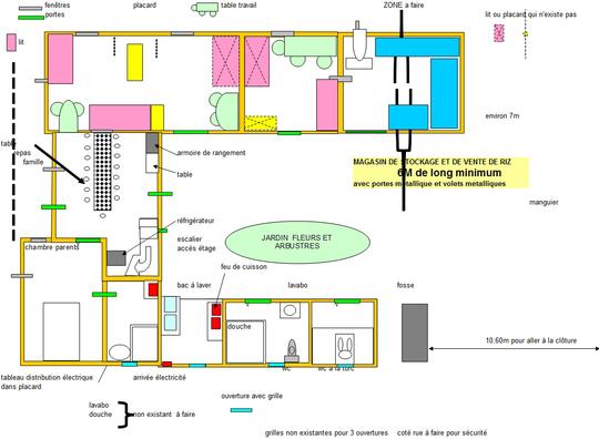 Maison-avec-magasin-1432124220