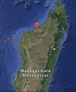 Mahajanga-1432125791