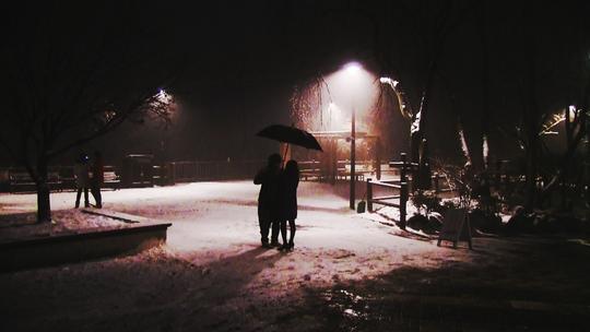 Parapluie_nuit-1432128882