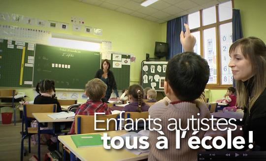 Enfants_autistes_image3-1432132353