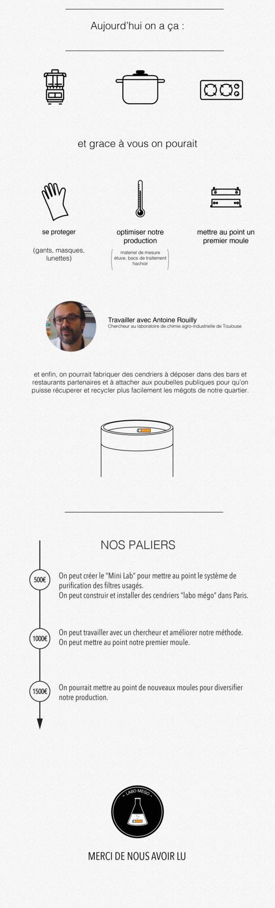 Bas_de_page2.2-01-1432139695