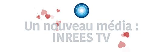 Nouveaumediainreestv-1432142890