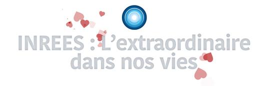 Extraordinaire-inrees-1432142969