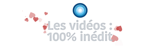 Videos100-1432143224
