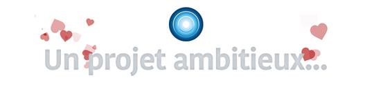 Projet_ambitieux-1432143761