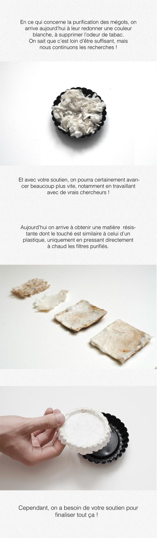 Textmilieu2-01_copie-1432161959