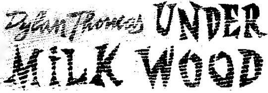 Umw_4-1432205363