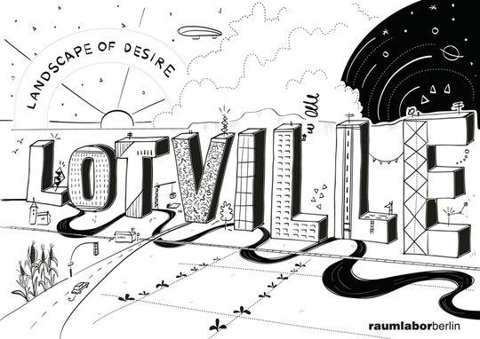 Lotville_image-1432218029
