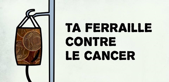Ta_ferraille_contre_le_cancer-1432219290
