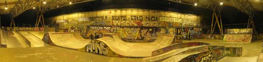 Skateparc_bercy-1432223841
