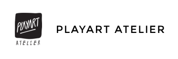 Logo-playart-atelier-1432224342