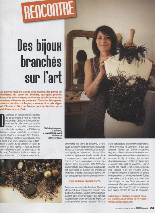 Presse_grand_besancon-1432226569
