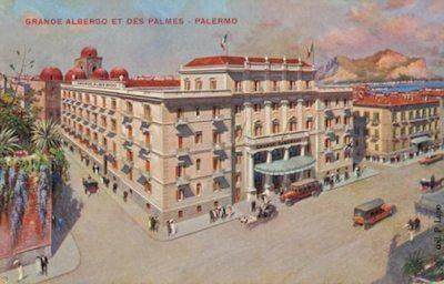 Albergo-delle-palme-1432228847
