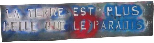 Rpn-kkbb-affiche-laterreestplus-1432236906