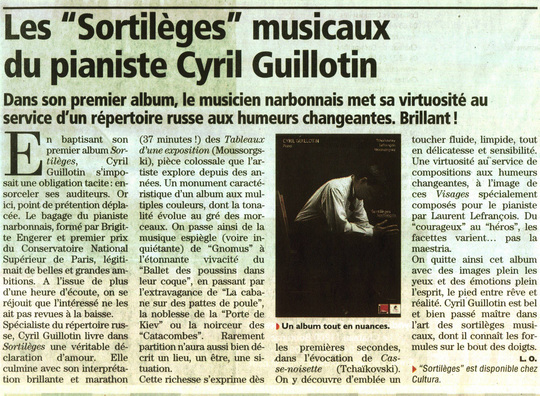 Critique_sortil_ges_-_l_independant_-_15-12-2013-1432240383